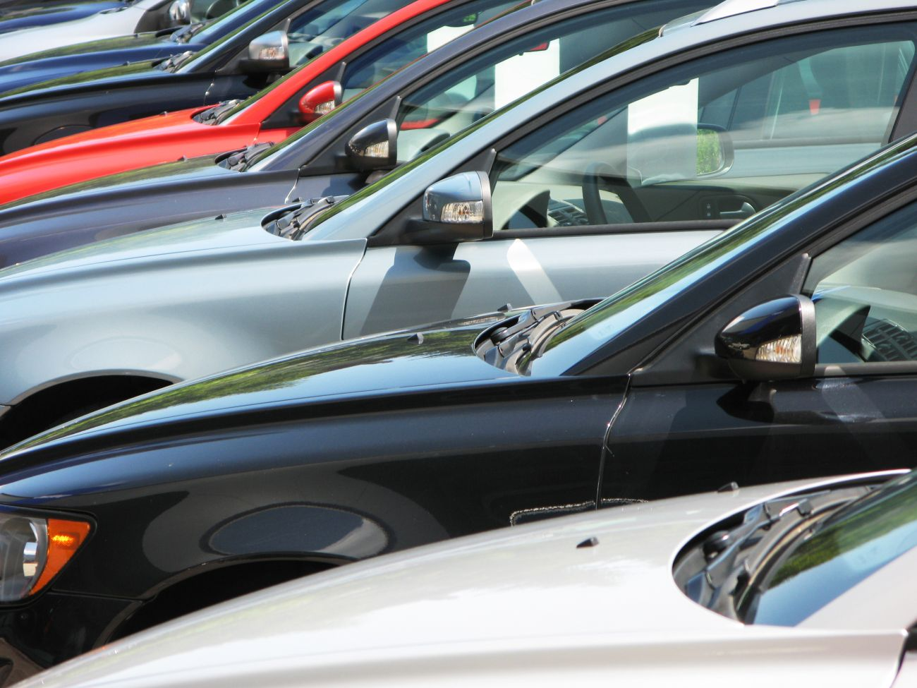 Don T Miss These Suv Deals On Black Friday Howstuffworks