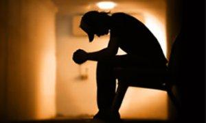 5-depressive-behaviors