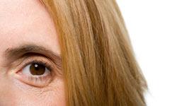 5-home-remedies-wrinkles