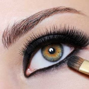 makeup-tips-picture