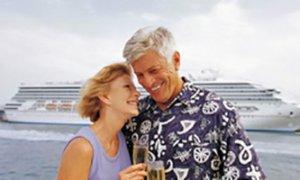 senior-singles-cruise