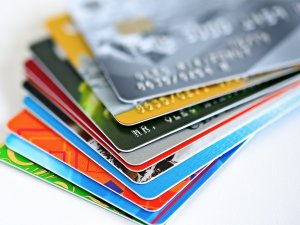 What's the Best Credit Card for You?