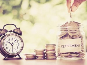 Exploring the Seven Common Retirement Accounts
