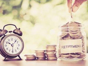 Exploring the Seven Common Retirement Accounts