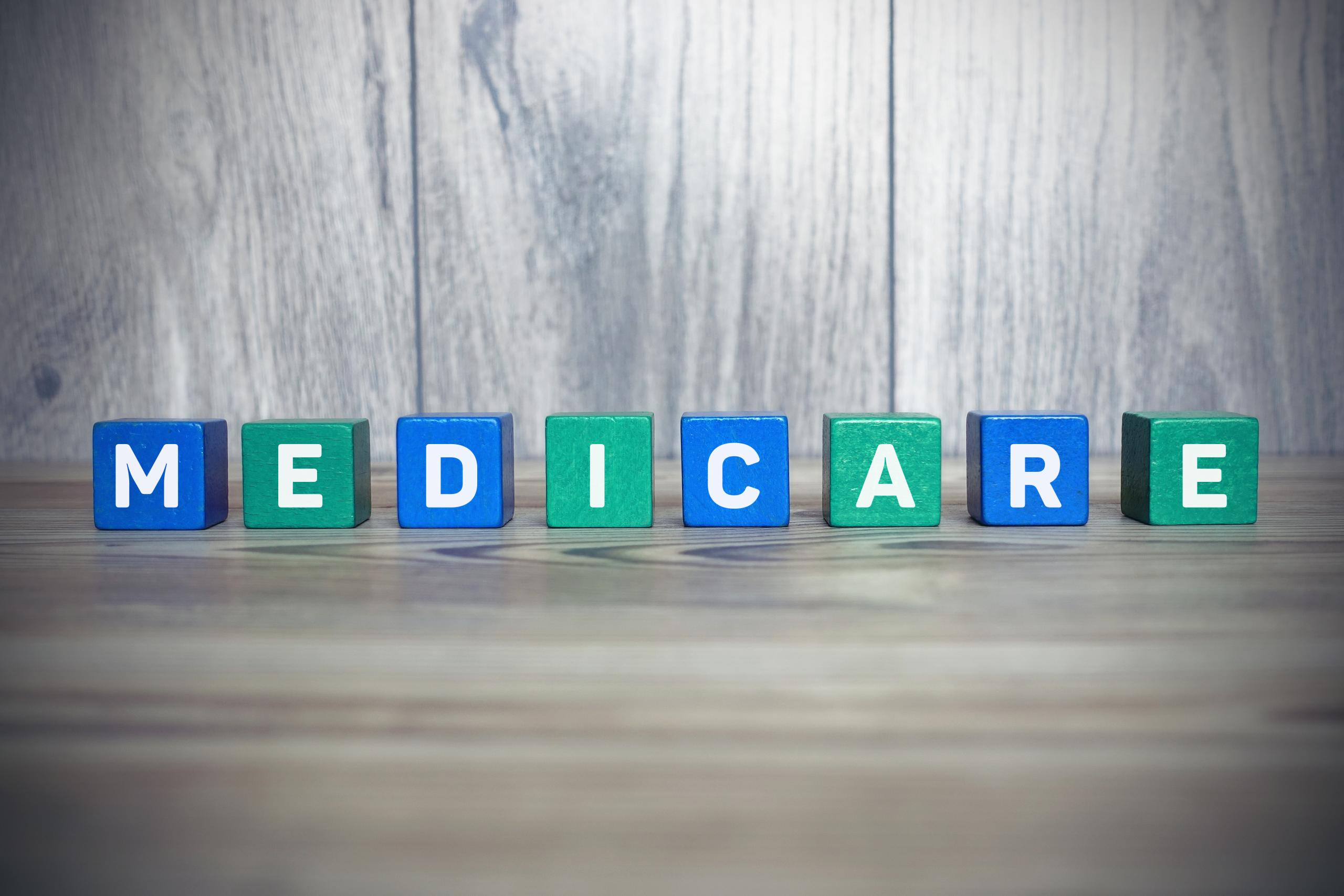 Everything You Need to Know About Medicare - HowStuffWorks